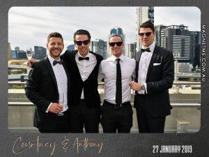 Weddings Ads - image 12-300x226 on https://magnetme.com.au