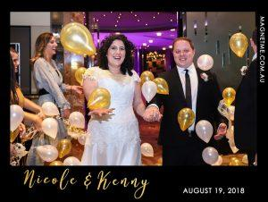 Weddings - image 2-300x226 on https://magnetme.com.au