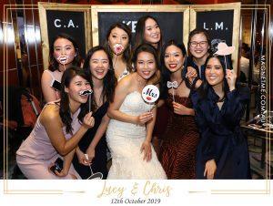 wedding bomboniere ideas photo fridge magnets