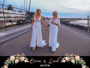 Weddings Ads - image 37-300x226 on https://magnetme.com.au
