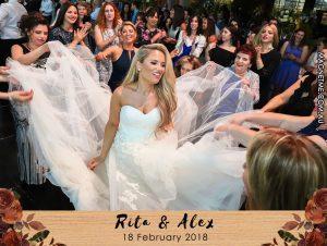 Weddings Ads - image 42-300x226 on https://magnetme.com.au