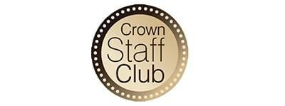 Home page - image Crown-Staff on https://magnetme.com.au