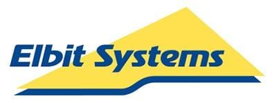 Home page - image Elbit-Systems on https://magnetme.com.au