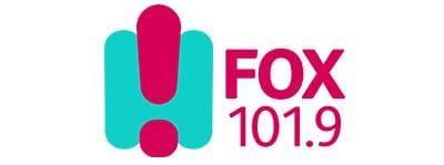 Home page - image Fox-Fm on https://magnetme.com.au