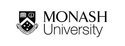 Home page - image Monash-Uni on https://magnetme.com.au