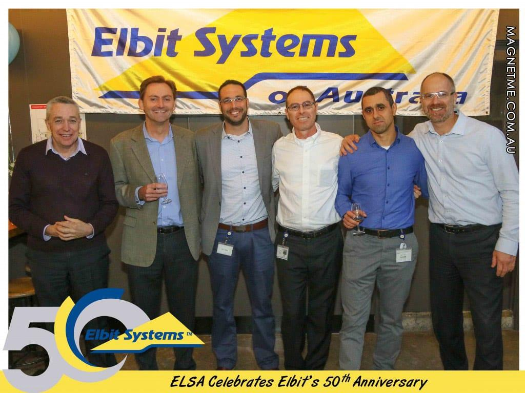 Corporate - image Photo_Magnets-Elbit_50_Birthday-1024x767-1 on https://magnetme.com.au