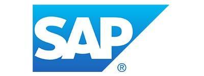 Home page - image SAP on https://magnetme.com.au
