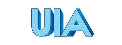 Home page - image UIA on https://magnetme.com.au