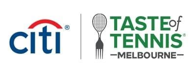 Home page - image citi-bank-teast-of-tennis on https://magnetme.com.au