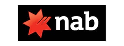 Home page - image nab on https://magnetme.com.au