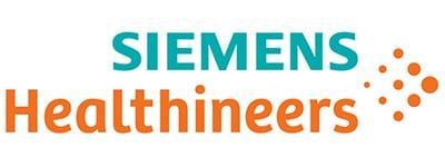 Home page - image siemens_healthineers on https://magnetme.com.au