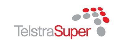 Telstra-Super-logo