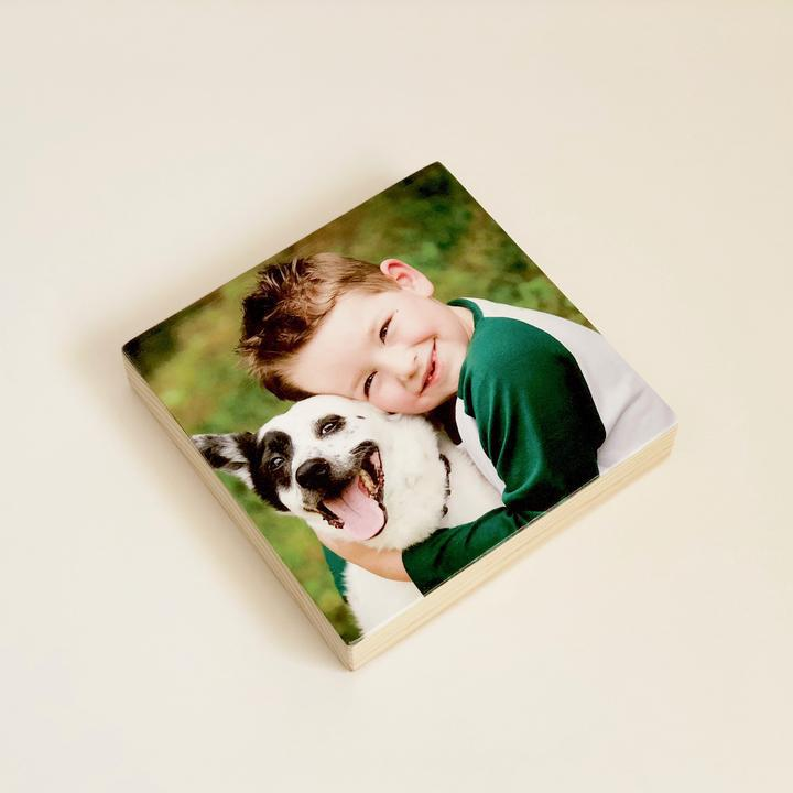Pic on Wood - Large Pine Square - image Pic-on-Wood-Large-Square-copy on https://magnetme.com.au