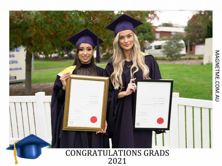 Graduations - image reger-768x577 on https://magnetme.com.au